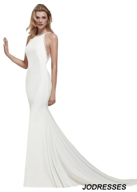 Jodresses Beach Wedding Dresses T801525321264