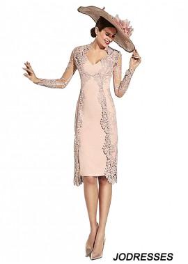 Jodresses Mother Of The Bride Dress T801525338916
