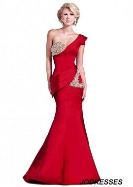 Jodresses Evening Dress T801525358743