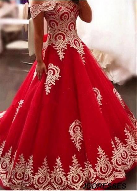Jodresses Dress T801525409549