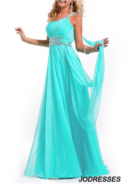 Jodresses Evening Dress T801525358813