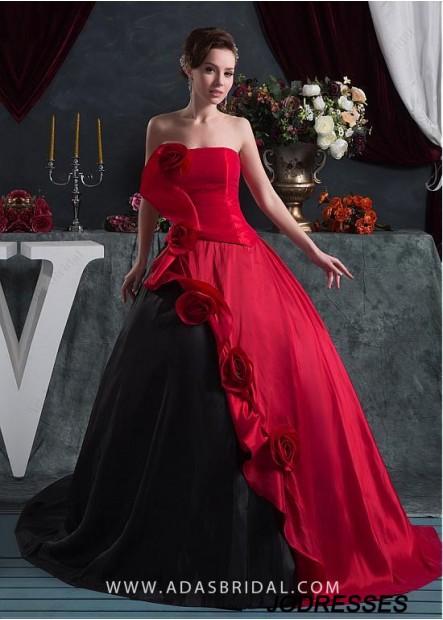 Jodresses Dress T801525407133