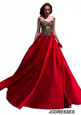 Jodresses Evening Dress T801525359711