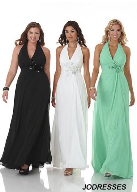 Jodresses Evening Dress T801525359330