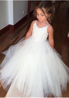 Jodresses Flower Girl Dresses T801525393544