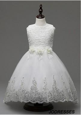 Jodresses Flower Girl Dresses T801525394221