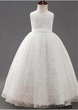 Jodresses Flower Girl Dresses T801525394477