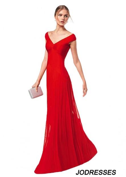 Jodresses Evening Dress T801525359310