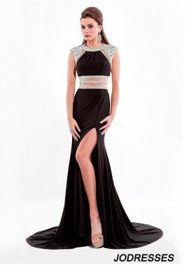 Jodresses Prom Dress T801525406358