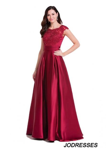 Jodresses Mother Of The Bride Dress T801525339877