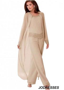 Jodresses Mother Of The Bride Dress T801525338766