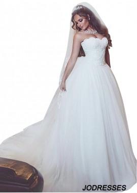 Jodresses Ball Gowns T801525327031