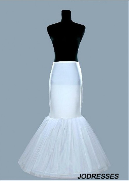 Jodresses Petticoat T801525382025