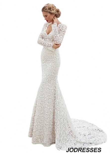 Jodresses Beach Wedding Dresses T801525317978