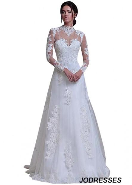 Jodresses Wedding Dress T801525330926