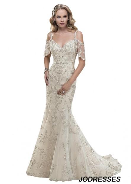 Jodresses Wedding Dress T801525326402