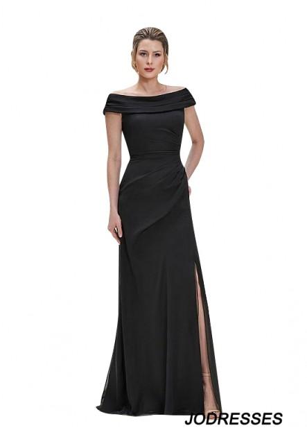 Jodresses Mother Of The Bride Dress T801525341530