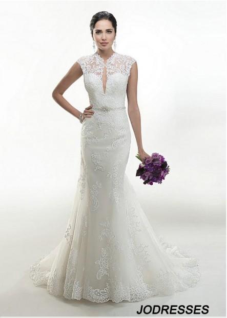 Jodresses Wedding Dress T801525326408