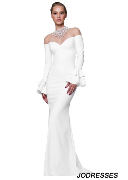 Jodresses Prom Dress T801525414375