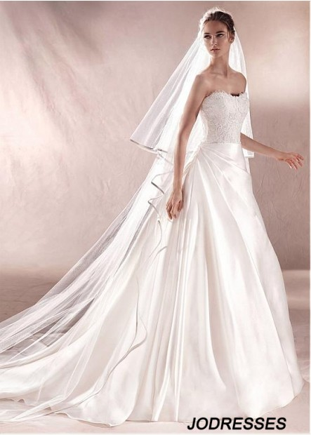 Jodresses Wedding Veil T801525381984