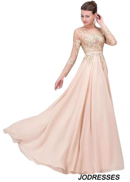 Jodresses Prom Dress T801525414007