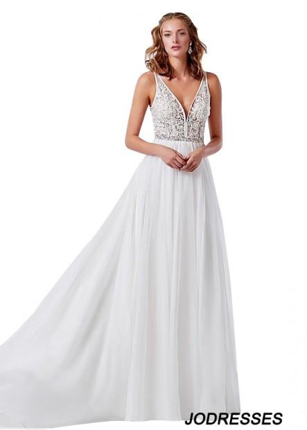 Jodresses Wedding Dress T801525333445