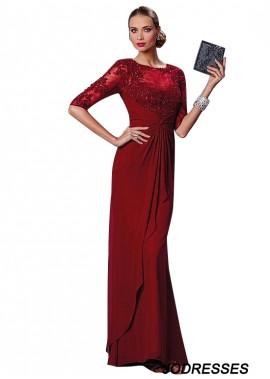 Jodresses Mother Of The Bride Dress T801525339558