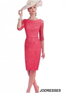 Jodresses Mother Of The Bride Dress T801525338469