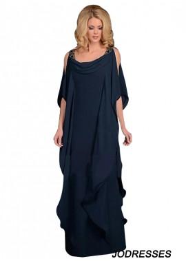Jodresses Mother Of The Bride Dress T801525339755