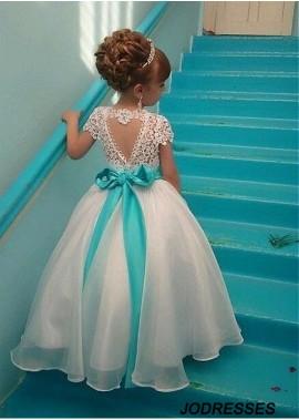 Jodresses Flower Girl Dresses T801525393563