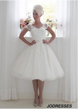 Jodresses Short Ball Gowns T801525320121