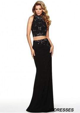 Jodresses Prom Dress T801525406348