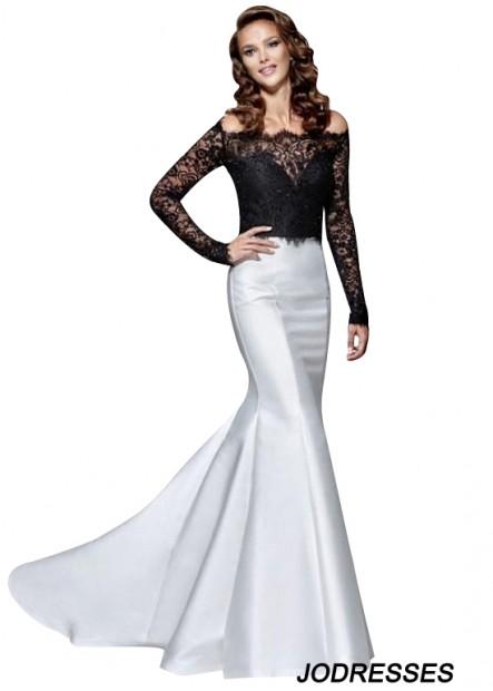 Jodresses Prom Dress T801525406220