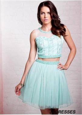 Jodresses Prom Dress T801525406337