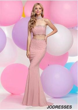 Jodresses Prom Dress T801525406789