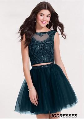 Jodresses Prom Dress T801525406263