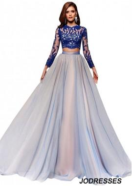 Jodresses Prom Dress T801525406251