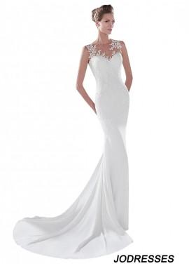 Jodresses Wedding Dress T801525334526