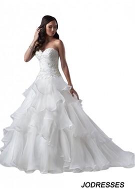 Jodresses Ball Gowns T801525327629