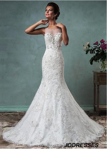 Jodresses Wedding Dress T801525336137