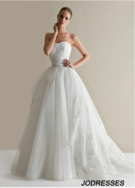 Jodresses Wedding Dress T801525330369